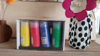 Ikea paint