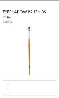Make Up For Ever Eyeshadow Brush #8S