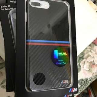Iphone8plus, 7plus