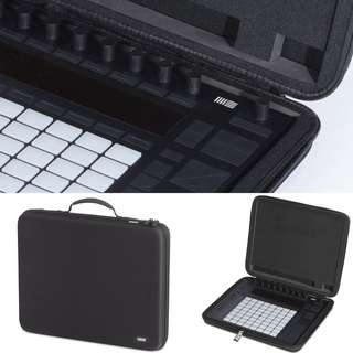 UDG Ableton Push 2 Hardcase Black