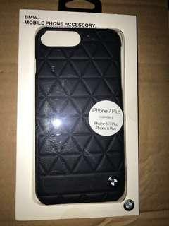 Iphone7 plus, 6s plus , 6s case 手機殼