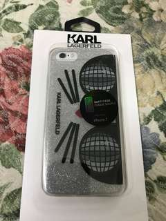 Iphone7 case 手機殼