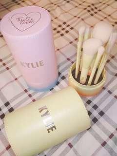 🚚 Make up brush full set