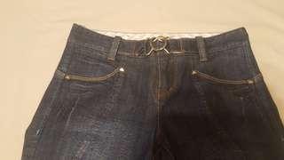Armani exchange jeans w27L37