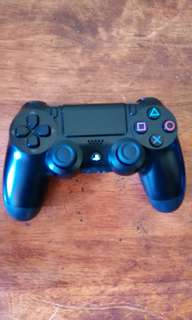 Ps4 controller version 1