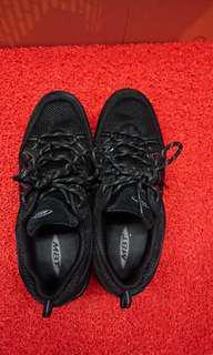 MBT woman Sport Shoe
