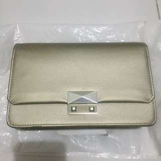 Charles and keith slingbag