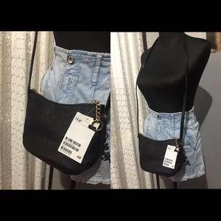 H&m sling bag w/ tag