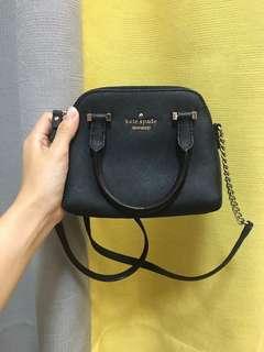 Clearance!! Kate Spade Handbag