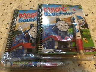 Children enrichment book for sale [3]