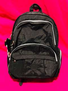 Kipling Small Back Bag