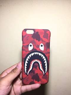 Case Iphone 6 / 6S