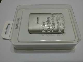Samsung battery pack (EB-PG930) 三星快速流動充電器 電池