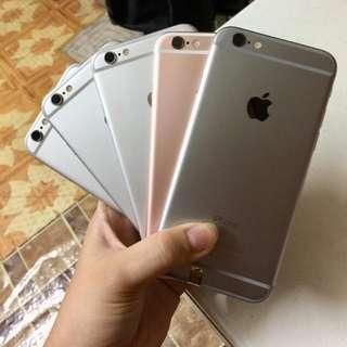Iphone 🍎📱
