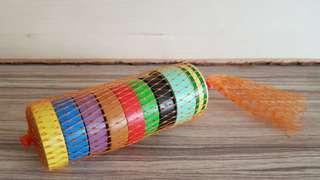 Assorted Washi tape