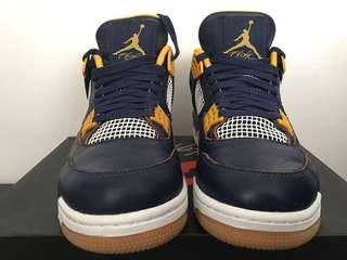 Air Jordan Bundle!