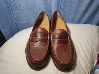 Cole Haan size 9.5