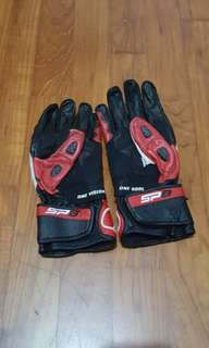 SP Gloves