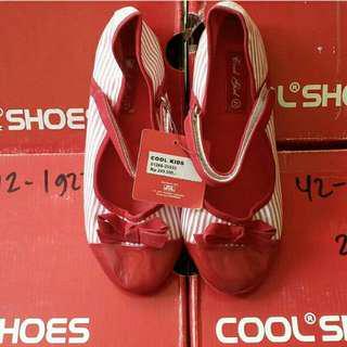 Flatshoes brand cool kids