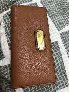 PRELOVED Marc by Marc Jacobs Wallet