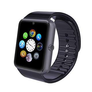 SmartWatch for ios and android
