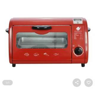Toaster Brand New ( Never use )