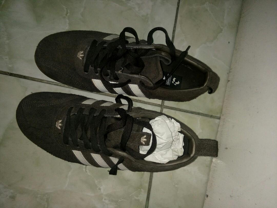 Adidas Shoes Sepatu