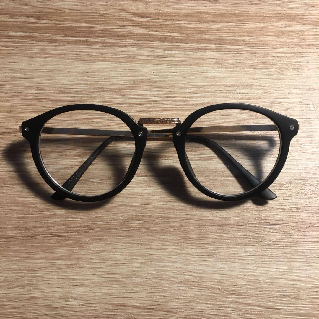 0b69bdf526bef BN Glasses   Spectacles