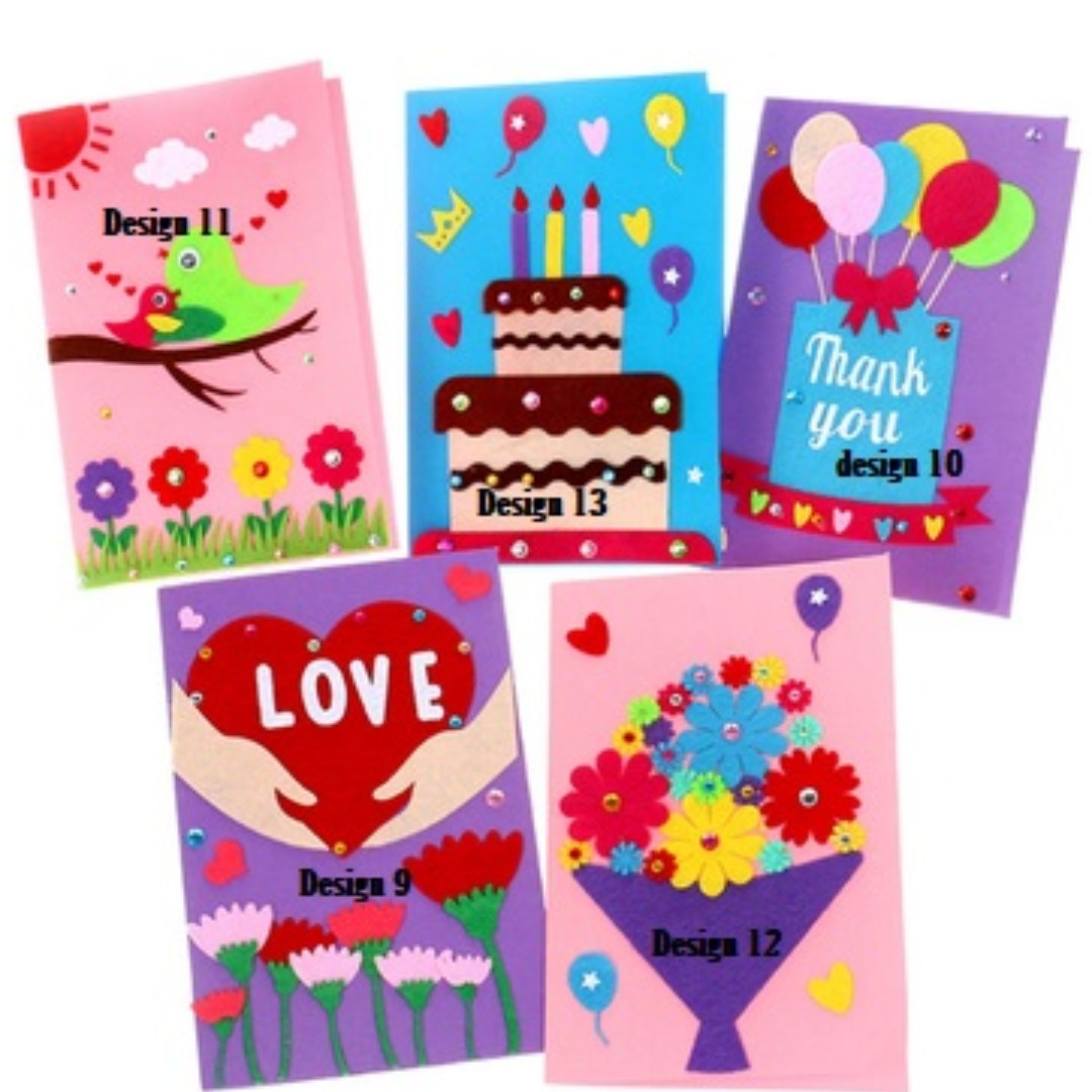 Greeting cards teacher s day card diy card design 9 to 13 share this listing m4hsunfo
