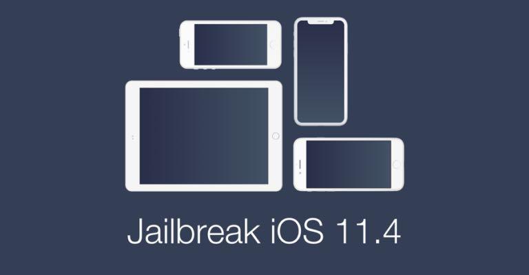 Jailbreak, downgrade and upgrade