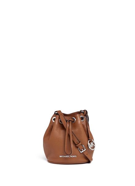 Michael Kors mini Bucket bag 2740bfab9a2f0