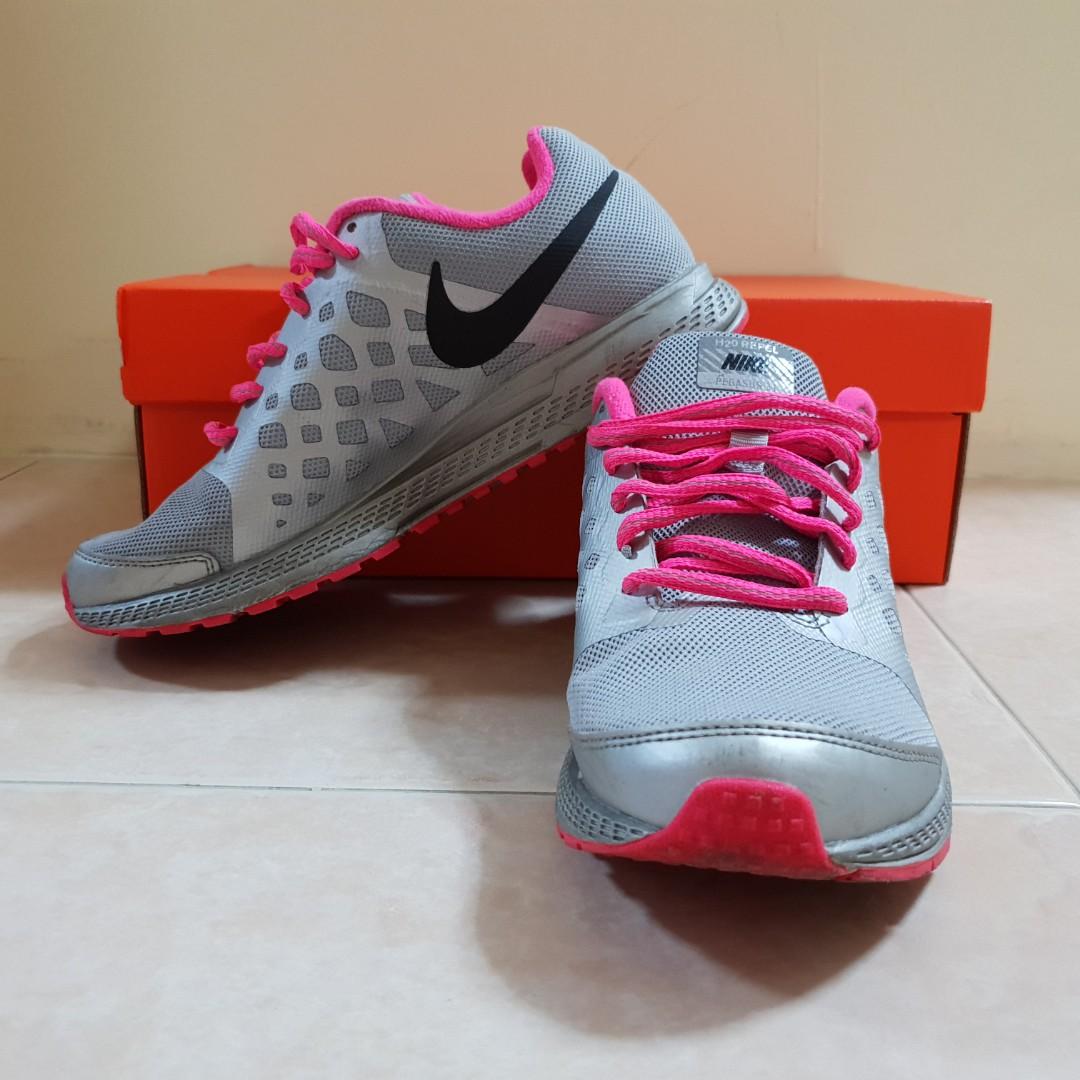 sports shoes ccaac 2769b Nike Zoom Pegasus 31