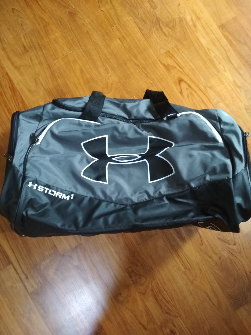 4fd4d48e8a Home · Sports · Sports Apparel. photo photo photo photo
