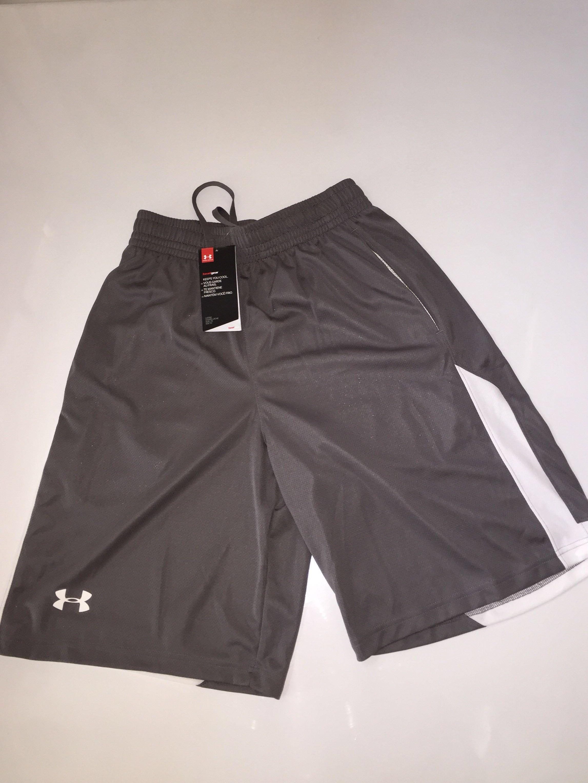 351d0f3d3a Under Armour Shorts