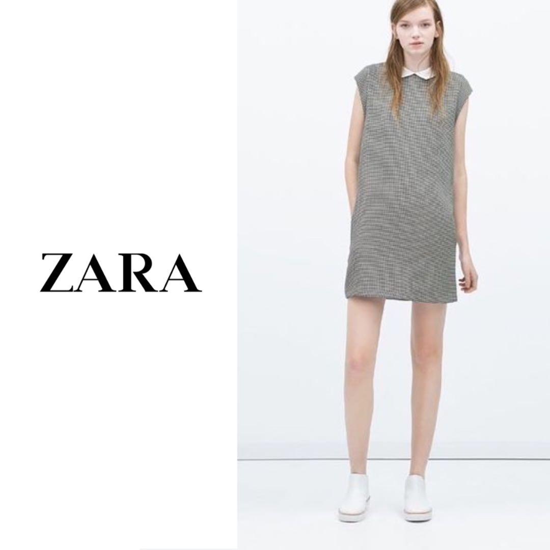 Zara Dresses for Women