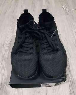 Adidas CrazyTrain Pro 3.0W