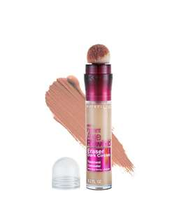 Maybelline new york instant age rewind concealer for sale!