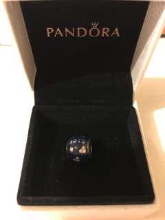 Pandora Charm Mickey
