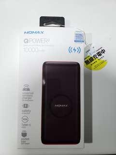 Wireless External Battery Pack