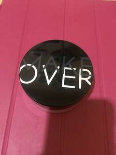 Make Over Translucent Loose Powder - Shade 01
