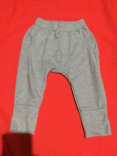 jogger pants for babies