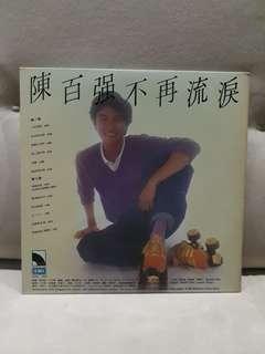 Danny Chan 005