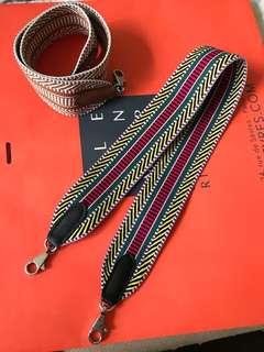 背帶 strap 訂製 可用於Hermes kelly bolide picotin