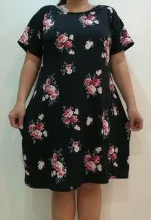2XL Dresses
