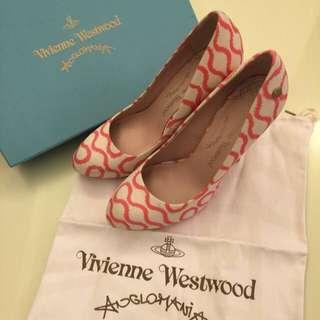 100% new Vivienne Westwood