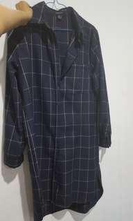 PRIMARK Dress Shirt