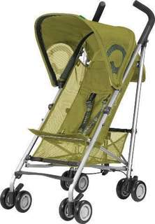 Cybex Ruby Cactus Green