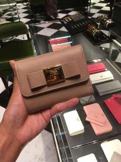 Prada wallet 銀包 women wallet