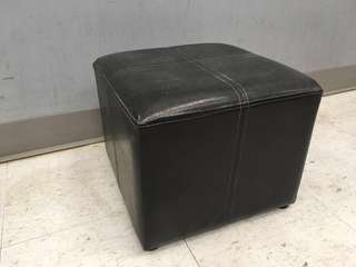 Small and Large Ottoman