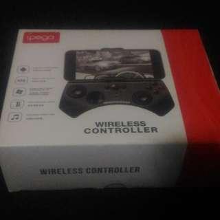 iPega PG-9025 Wireless Controller